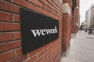 WeWork-owned Meetup appoints new CEO David Siegel